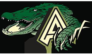 Aligator Alley